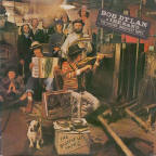 The Basement Tapes 1975