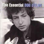 The Essential Bob Dylan 2000